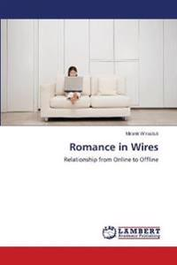 Romance in Wires