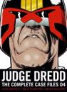 Judge Dredd: The Complete Case Files 04
