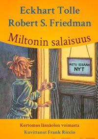 Miltonin salaisuus