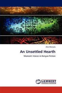 An Unsettled Hearth