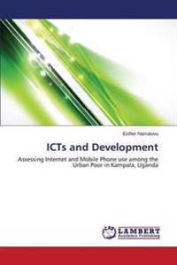 Icts and Development