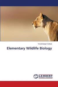 Elementary Wildlife Biology