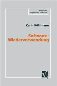 Software-Wiederverwendung
