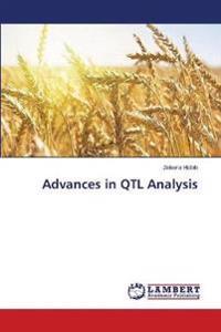 Advances in Qtl Analysis