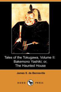 Tales of the Tokugawa