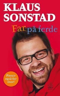 Far på ferde - Klaus Sonstad pdf epub