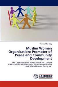 Muslim Women Organization