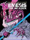 Nemesis the warlock: deviant edition