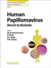 Human Papillomavirus: Bench to Bedside