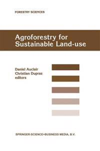 Agroforestry for Sustainable Land-use