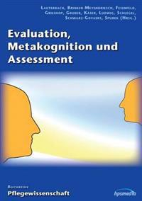 Evaluation, Metakognition und Assessment