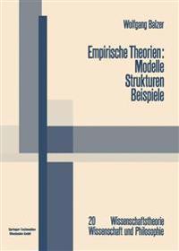 Empirische Theorien