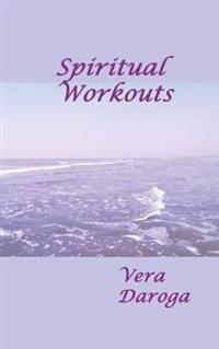 Spiritual Workouts
