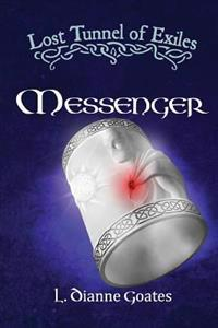 Lost Tunnel of Exiles: Messenger
