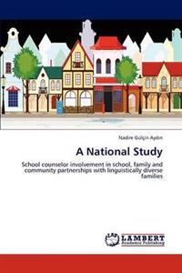 A National Study