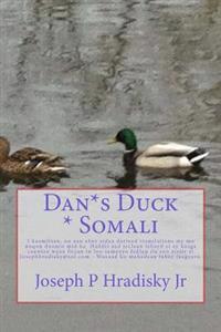 Dan*s Duck * Somali