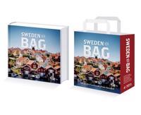 Sweden in a bag
