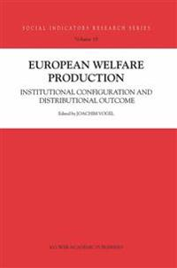 European Welfare Production