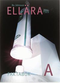 Ellära 2000/Ellära A Faktabok