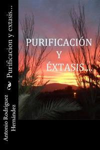 Purificacion y Extasis...