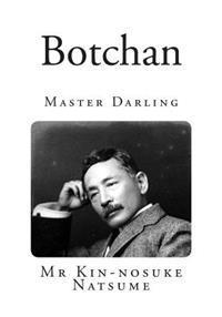 Botchan: Master Darling
