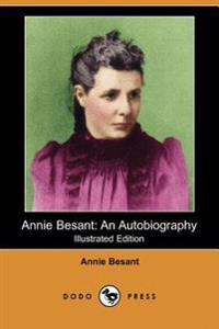 Annie Besant