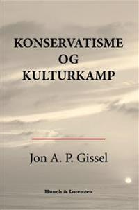 Konservatisme Og Kulturkamp