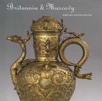 Britannia And Muscovy