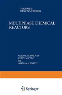 Multiphase Chemical Reactors