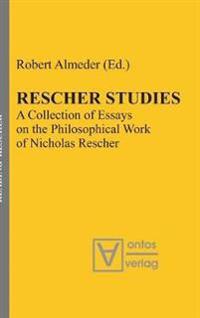 Rescher Studies