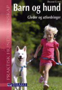 Barn og hund - Dagmar Cutka | Ridgeroadrun.org