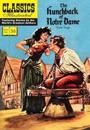 Classics Illustrated 36