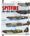 Supermarine Spitfire: Volume 2