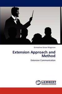 Extension Approach and Method