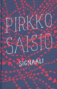 Signaali