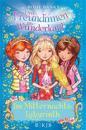 Drei Freundinnen im Wunderland 12: Im Mitternachtslabyrinth