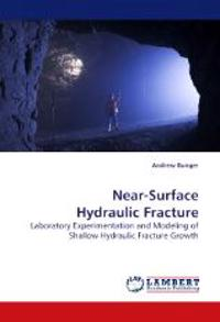 Near-Surface Hydraulic Fracture