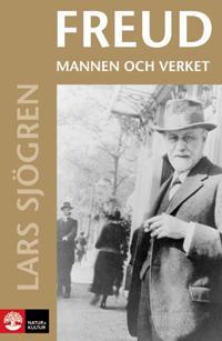 Freud: Mannen och verket
