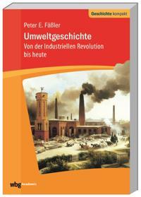 Umweltgeschichte