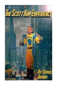 The Scott Kay Experience