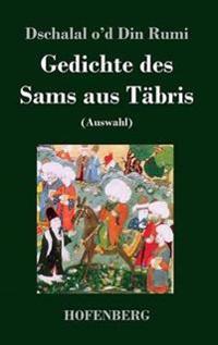 Gedichte Des Sams Aus Tabris