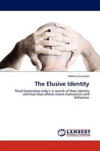 The Elusive Identity