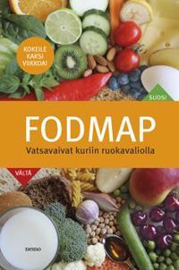 Fodmap