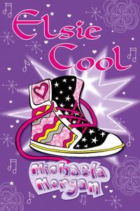 Elsie Cool
