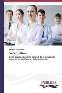 Servqualun