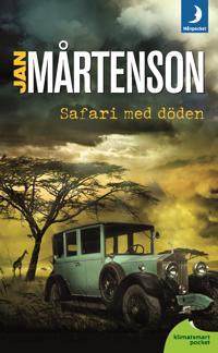 Safari med döden