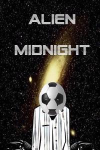 Alien Midnight