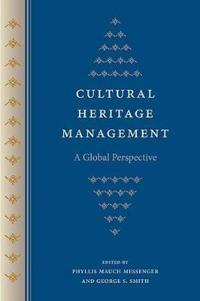Cultural Heritage Management