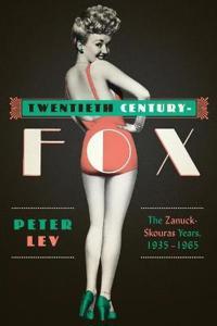 Twentieth Century-Fox