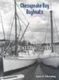 Chesapeake Bay Buyboats